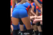VolleyballGirls
