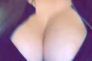 boobbounce