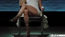 (Vixen) Tori Black - The Comeback