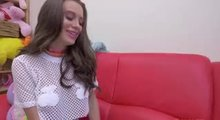Lana Rhoades - Most Extreme Scene Ever
