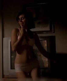 Jamie-Lynn Sigler - The Sopranos