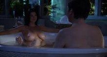 Bathtub fun
