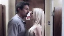 jesse jane seduces her gym teacher