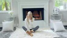 Piper Perri - Winter Days