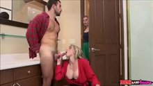 Cory Chase & Sydney Cole - Thanks For Giving
