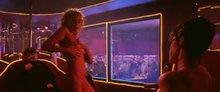Elizabeth Berkley - Showgirls (1995)
