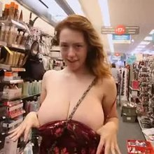 Flashing in CVS