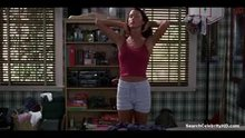 Shannon Elizabeth - American Pie (1999)