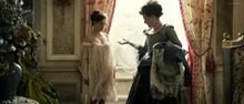 Léa Seydoux - 'Farewell, My Queen' (2012)