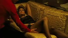 Eva Mendes - We Own the Night (2007)