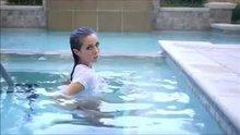 In the Pool (MIC)
