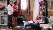Bree Olson & Bobbi Starr in Scooby Doo - A XXX Parody