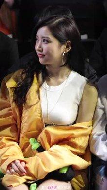 Hello Venus - Yooyoung