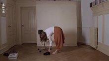 Vénus Confessions à Nues - La Lucarne - Danish Documentary - ARTE TV 2016
