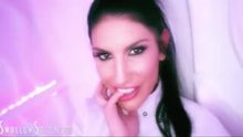 August Ames was a treasure