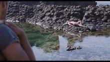 Dakota Johnson - A Bigger Splash (2015)