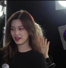 Weki Meki - Kim Doyeon (Former I.O.I)