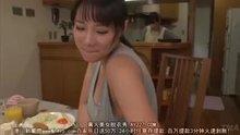 Kaho Shibuya | Perverted Older Sister