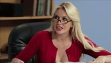 Gigi Allens - Sexy for Teacher