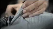 Rosie Huntington-Whiteley POV Lapdance
