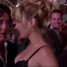 "Lisa Kudrow ""Romy & Michele's High School Reunion"" (1997)"