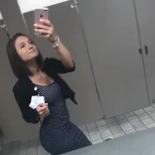 Kristi Nicole