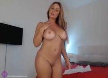 Melissa Sucre