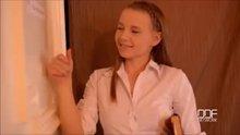 Innocent Olivia Grace