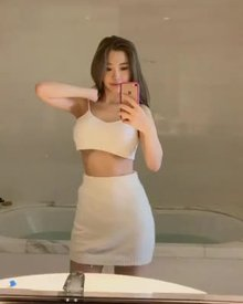 Korean sexiness