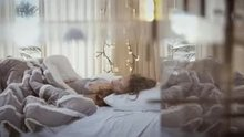 Elena Koshka - Self Love