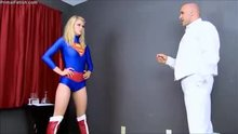 Alli Rae - Super Woman