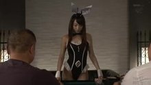 Kurea Hasumi | Timestop Slut