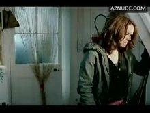 Lena Headey lesbian scene in Imagine Me & You
