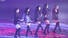 Red Velvet Butts