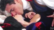 "Riley Steele, ""Snow White XXX"