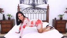Monica Asis - Hot And Sensational
