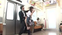 A regular day in Japan  from