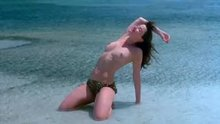 Gretchen Mol - The Notorious Bettie Page (2006)