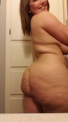 Mal Naked