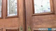 Pristine Edge   Property Sex