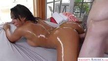 Oiled Priya Price