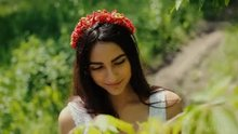 Cira Nerri - Strawberry Sunday