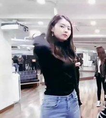 Pristin - Nayoung