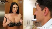 American Daydreams – Angela White