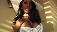 """Nyomi Banxxx - """"Performers of the Year 2011"""""""