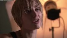 Ruta Gedmintas & India Wadsworth - Lip Service