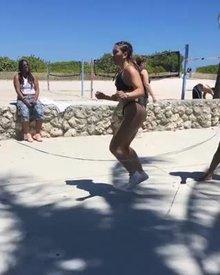 [IG] Jump Rope