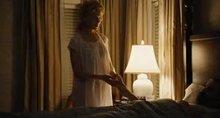 Nicole Kidman - The Killing of a Sacred Deer