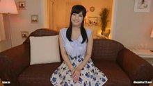 Shoko Takahashi - First Appearance