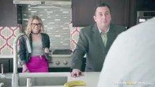 Aubrey Sinclair | Show My Dad Who's Boss!